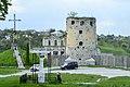 Скала-Подільська, замок (руїни) - 0246 (2).jpg