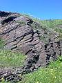 Скелі МОДРу 06052014327м.jpg