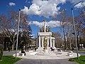 Скопје, Р. Македонија , Skopje, R. of Macedonia 01.04.2013 - panoramio (20).jpg