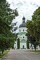 Спасо-Преображенська церква 01.jpg