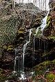 Спиковски Водопад во Равна Река 2.jpg