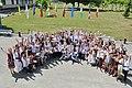 ТДМУ – НОК «Червона калина» - Літні міжнародні студентські школи - 15077733.jpg