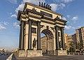 Триумфальная арка в Москве.jpg