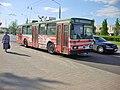 Троллейбус в Гродно.JPG