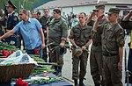 Україна попрощалася з двома загиблими нацгвардійцями 4253 (20946592199).jpg