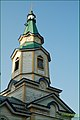 Успенська церква (дер.), с.Пiски 4.jpg