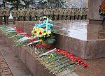У Миколаєві 120 військовослужбовців склали клятву морського піхотинця та отримали чорні берети (30723364090).jpg