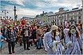 Фестиваль во Львове на Рождество.jpg