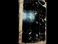Фонд 185. Опис 1. Справа 75. Метрична книга реєстрації актів про народження Єлисаветградської синагоги (1 січня 1901 — 31 грудня 1901).pdf
