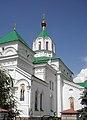 Фрагмент собору.jpg