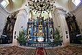 Церква Благовіщення Пресвятої Богородиці 4.jpg