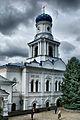 Церква Покрова.jpg