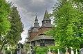 Церква Святого Духа, м. Рогатин. (2).jpg