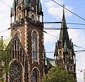 Церква св. Ольги і Єлизавети пл.Кропивницького,1.jpg