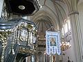 Церква св. Ольги і Єлизавети 124.jpg