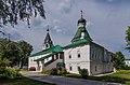 Церковь Покрова Пресвятой Богородицы в Успенском Александровском монастыре (1570-е).jpg