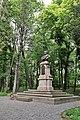 Чернівці Пам'ятник Костянтинові Томащуку.jpg