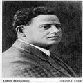אהרנסון אהרן ( 1876-1919) .-PHG-1023758.png