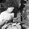 בובטרון - תיאטרון בובות בקיבוץ גבעת חיים-ZKlugerPhotos-00132qb-0907170685138d0b.jpg
