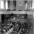 הקונגרס הציוני השלישי - באזל 1899.-PHG-1052684.png