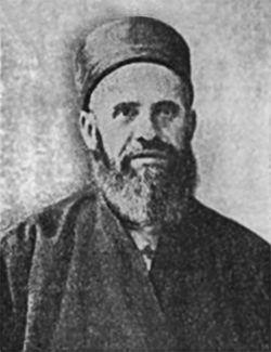הרב יוסף מרדכי הלוי.jpg