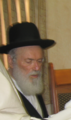 הרב יצחק זילברשטיין.png