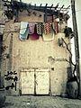 צפת עיר עתיקה 6.jpg