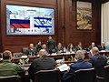 קבוצת עבודה במוסקבה - מניעת חיכוך.jpg