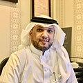 الدكتور فؤاد المغامسي.jpg