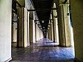 الممر والأعمدة بمسجد الحاكم بأمر الله 1615112.jpg