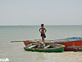 دریاچه هامون پوزک خرداد 93.jpg