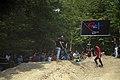 فستیوال نبض گرجی محله - جشن رنگ - ورزش های نمایشی و سرسره گلی 04.jpg