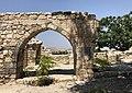 قرية حطّين- فلسطين.jpg