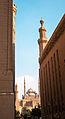 مسجد محمد علي بالقلعة.jpg