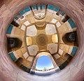 مسجد ملک کرمان.jpg