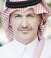 ياسر بن عبدالعزيز الغسلان.jpg