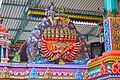 திருக்கோணேச்சரத்தின் சிகரத்தில் இராவணன்.jpg