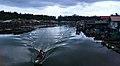 ชุมชนต่อเรือกอและริมน้ำบางนรา (นราธิวาส).jpg