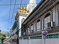 มัสยิดบ้านอู่ กรุงเทพมหานคร 2563 (01).jpg
