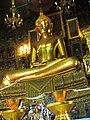 วัดราชโอรสารามราชวรวิหาร เขตจอมทอง กรุงเทพมหานคร (35).jpg