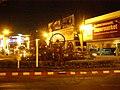 ศาลเจ้าพ่อหลักเมือง จังหวัดขอนแก่น - panoramio - CHAMRAT CHAROENKHET (7).jpg