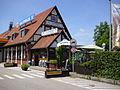 """""""Gasthaus zum Autoport"""" Sebastianstraße 28 Erlangen-Tennenlohe 02.jpg"""