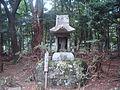 上津神社.JPG