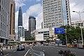 中国广东省深圳市罗湖区 China Luohu District, Shenzhen, Guangdong P - panoramio (8).jpg