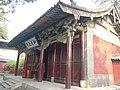 中國山西太原古蹟C20.jpg