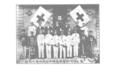 中國紅十字會歷史照片014.png