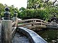 中山公園水池橋樑 TA09602000757.jpg