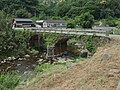 大正橋 - panoramio.jpg