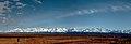 天山南段 - panoramio.jpg