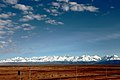 天山 - panoramio (30).jpg